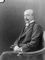 GREY, ALBERT HENRY GEORGE, 4e comte GREY